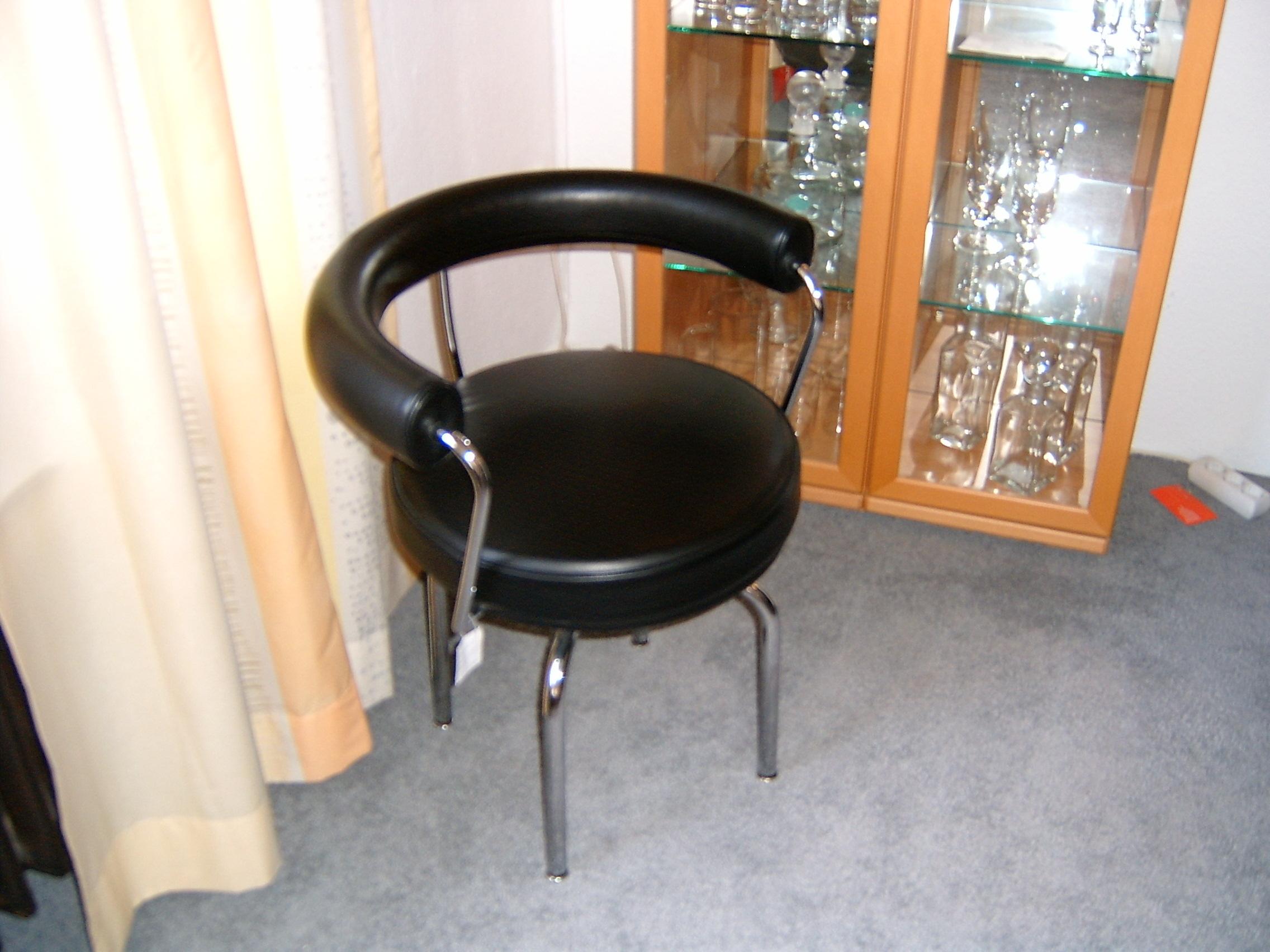 Rexing Kleve cassina drehstuhl modell lc 7 rexing einrichtungshaus in kleve