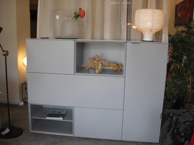 Rexing Kleve interlübke highboard cube change rexing einrichtungshaus in kleve