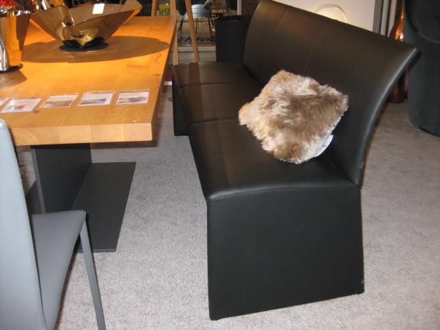 Rexing Kleve draenert modell 2510 nobile bank rexing einrichtungshaus in kleve