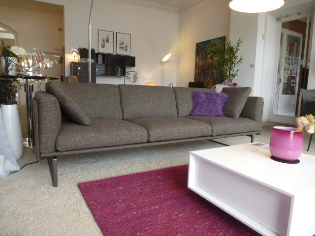 Rexing Kleve cassina sofa 8 rexing einrichtungshaus in kleve