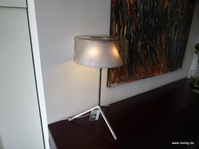 angebote rexing einrichtungshaus in kleve. Black Bedroom Furniture Sets. Home Design Ideas
